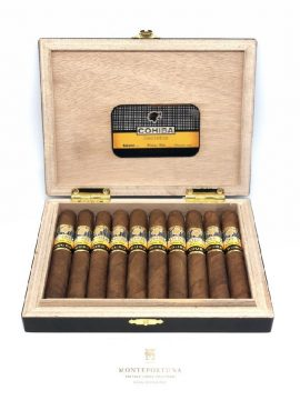 Buy Cohiba Secretos Cigars Online