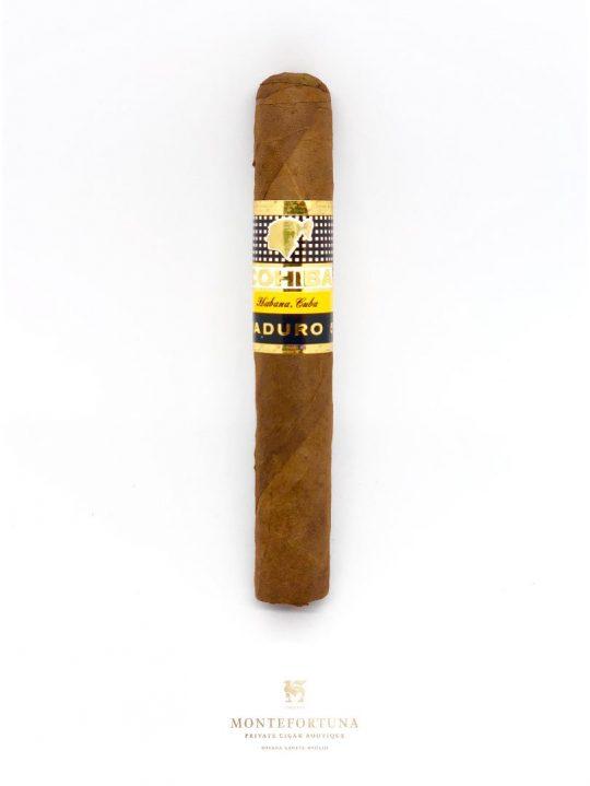 Buy Cohiba Maduro Secretos Cigars Online