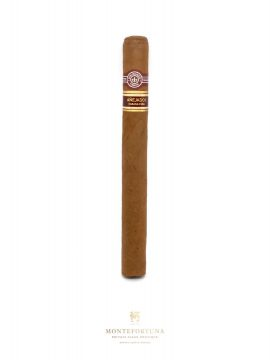 Buy Montecristo Churchill Anejados Online