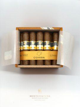 Buy Cohiba Medio Siglo Online