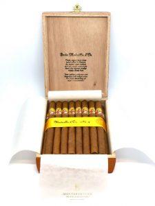 Buy La Gloria Cubana Medaille D'Or Online