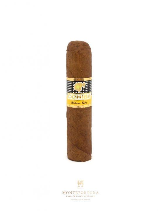Buy Cohiba Medio Siglo Cigars Online
