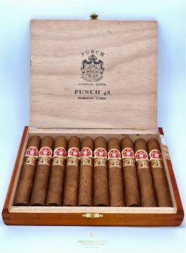 Buy Punch 48 Online