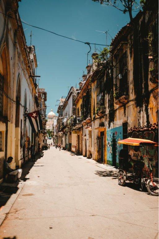 Cuban Cigars Online Montefortuna