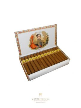 Buy Bolivar Royal Coronas