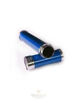 VSB London Blue cigar tube