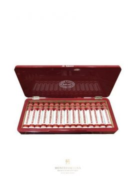 Romeo y Julieta Short Churchills Humidor
