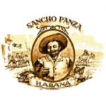Sancho Panza Cigars