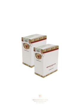2 Boxes of 15 Romeo y Julieta Romeo No.1