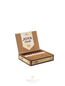 Buy Joya de Nicaragua Cabinetta