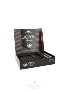 Buy Joya de Nicaragua Black Toro
