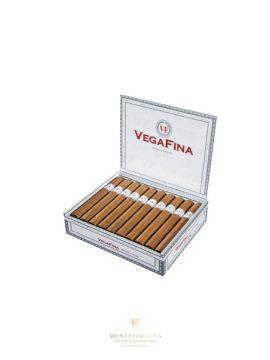 Vegafina Coronas
