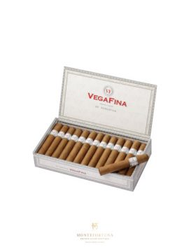 Vegafina robustos