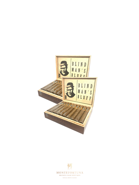 Double Pack Blind Mans Bluff Toro