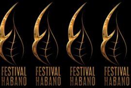 Festival Habanos 2021