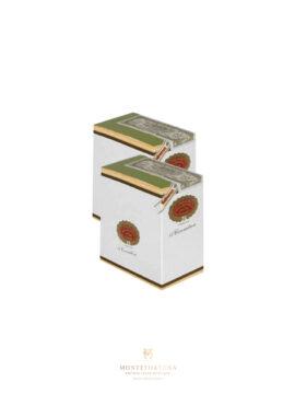 2 Boxes of 15 Hoyo de Monterrey Coronations
