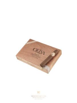 OLIVA SERIE O DOBLE TORO 6X60 (10)