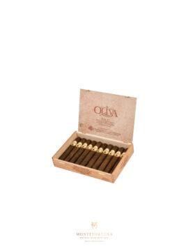 OLIVA SERIE O DOBLE TORO MADURO 6X60 (10)