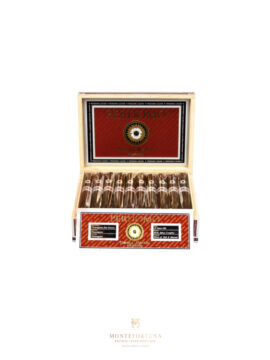 Perdomo Small Batch sungrown