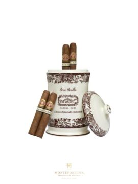 Ramon Allones Specially Selected Vintage Collection Jar