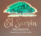 El Saman