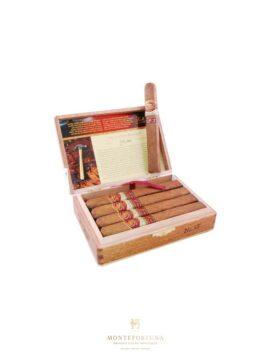Padron NO.45 family reserve natural box