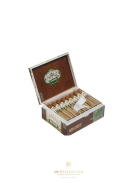 A. Flores 10 Anniversary Limited Edition