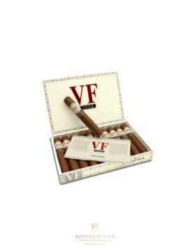 Vegafina 1998 VF52